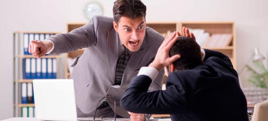 Posso ser demitido por não utilizar EPI?