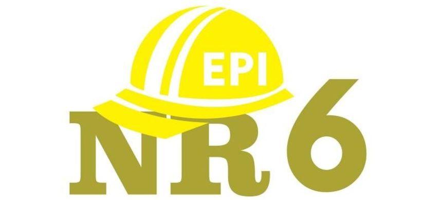 NR-06: EPI para portadores de deficiência