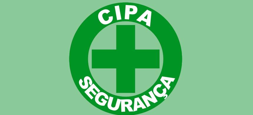 CIPA: o que é e qual sua importância nas empresas